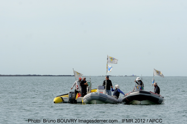bb-ifmr-2012-j4-48-copie