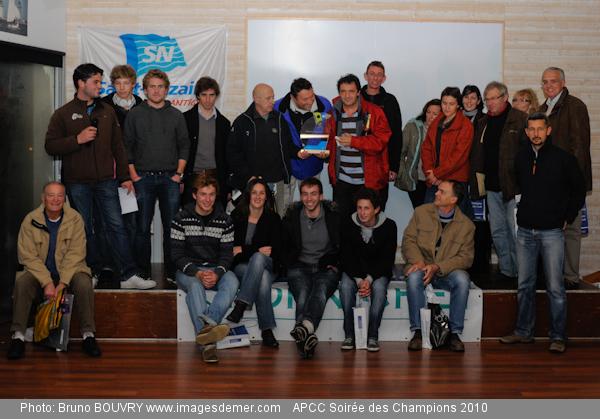 bb-apcc-soiree-des-champions-2010-15