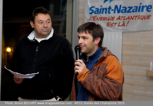 bb-apcc-soiree-des-champions-2010-2