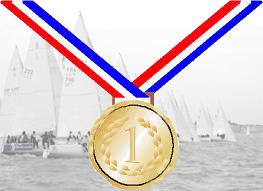 Concours: Champion de l'annee!