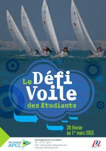 Affi-DefiVoile2015