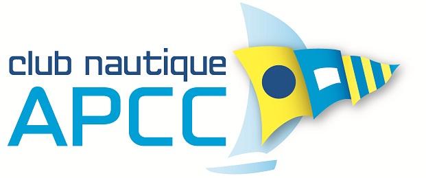 APCC Voile Sportive