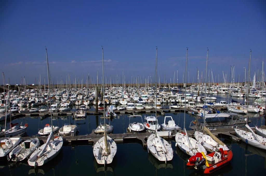 [Régate amicale] Throphée des adhérents – Les 28 et 29 juin, le barbecue s'invite au club nautique APCC !