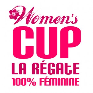 logo-womenscup-generic