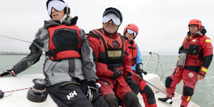SARA – Sail and Race Audioguide